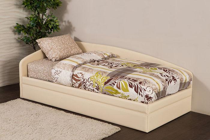 Кровать  Дрим с подъемным механизмом